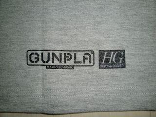 06Tシャツ6.JPG