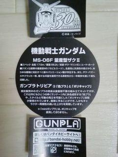 06_1-380_量産型ザク�U_06.JPG