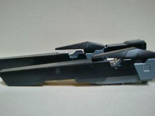 43HG_セラヴィーガンダムGNHW-B_武装3.JPG