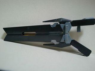 44HG_セラヴィーガンダムGNHW-B_武装4.JPG
