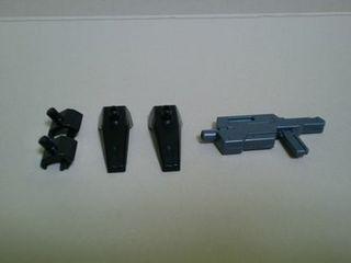 56HG_セラヴィーガンダムGNHW-B_追加武装6.JPG