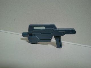 57HG_セラヴィーガンダムGNHW-B_追加武装7.JPG