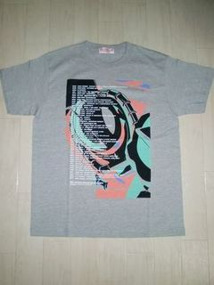 04Tシャツ4.JPG