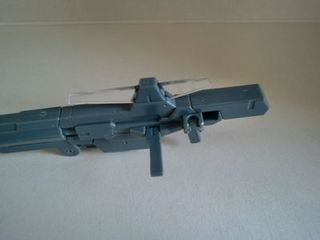 32HG_ケルディムガンダムGNHW-R_武装2.JPG