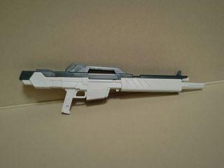 32HG_νガンダム_武装5.JPG