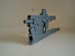 33HG_ケルディムガンダムGNHW-R_武装3.JPG
