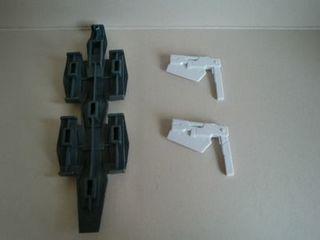 40HG_ケルディムガンダムGNHW-R_追加武装3.JPG