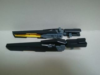 41HG_セラヴィーガンダムGNHW-B_武装1.JPG