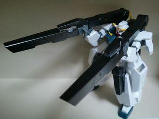 50HG_セラヴィーガンダムGNHW-B_武装10.JPG